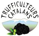 trufficulteurscatalans.com